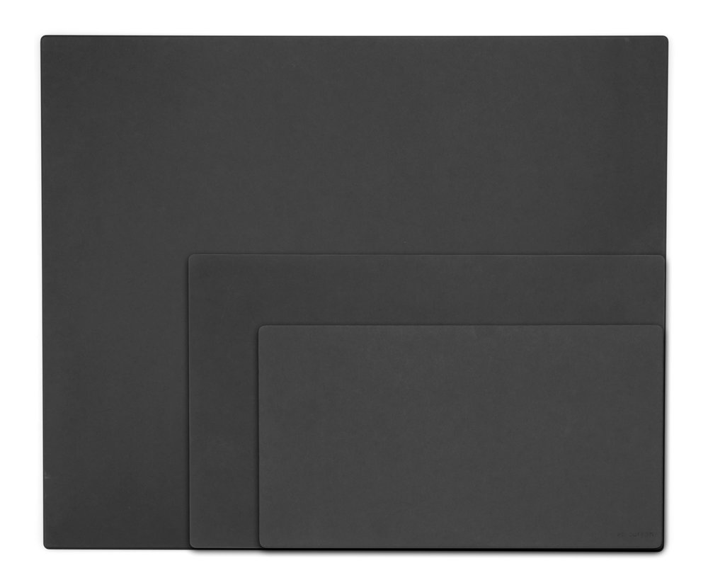 Rectangle-Display-Slate.jpg
