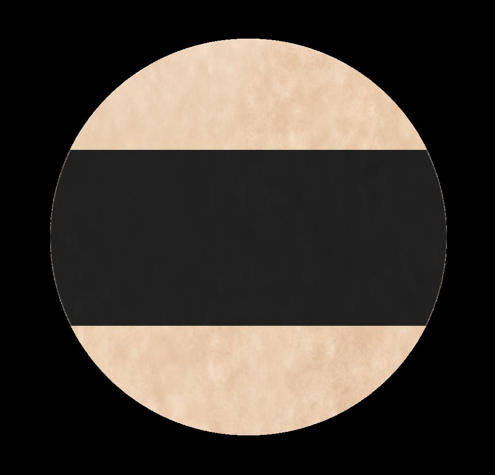 Natural / Slate