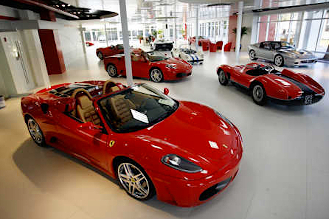 ferrari-showroom.jpg