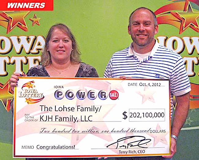 powerball-win-202m.JPG