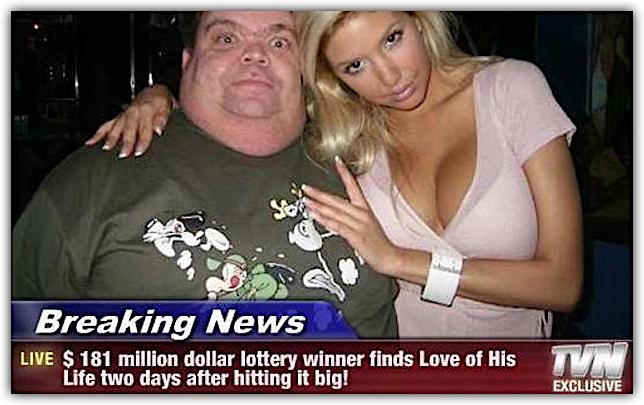 fake-winners.jpg