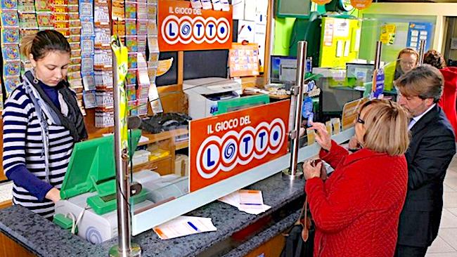 italian-store-rip.jpg