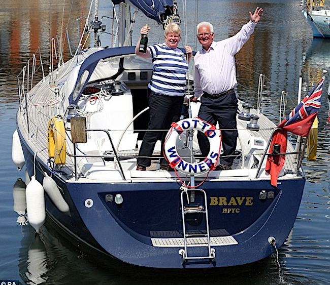 lotto-yacht.jpg