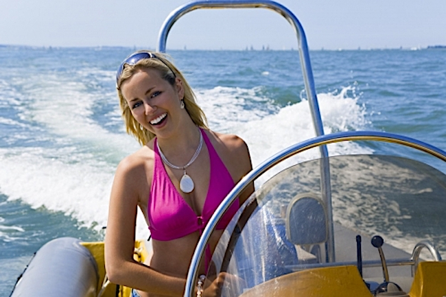 woman-boat.jpg