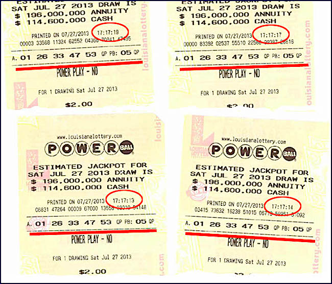dupe-tickets.JPG