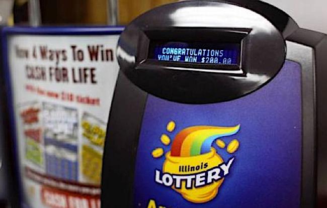 illinios-ticket-machine.jpg