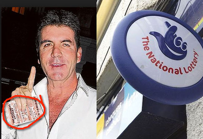simon-cowell-uk-lotto.JPG