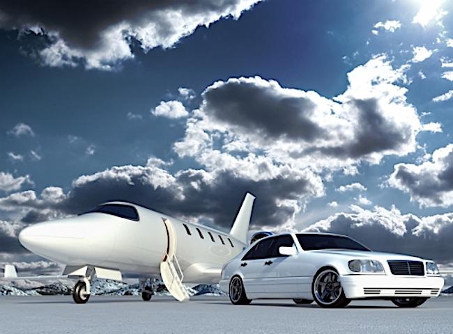 jet-car.jpg
