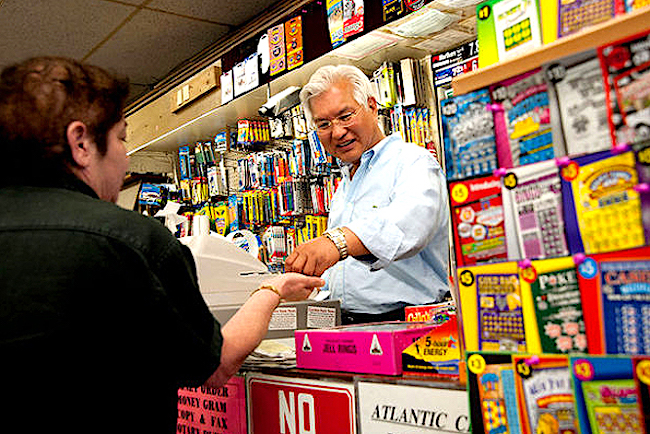 lotto-store.JPG