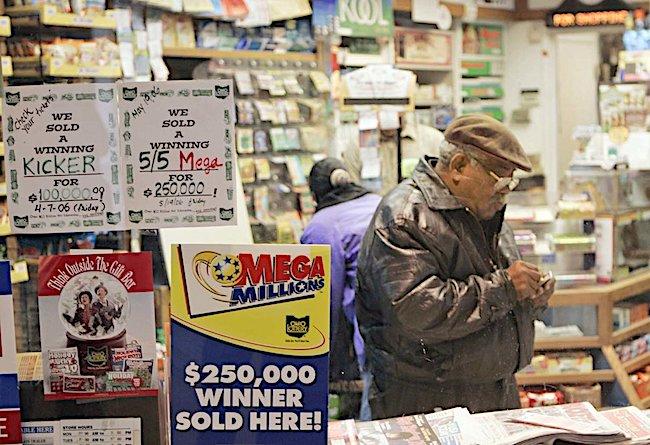 lotterystoreman.jpeg