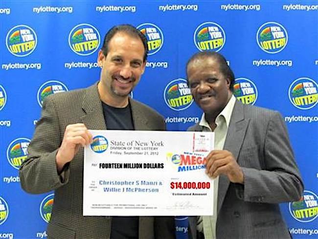 ny-lottery-winners.jpg