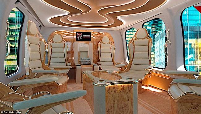 bell-interior1.jpg