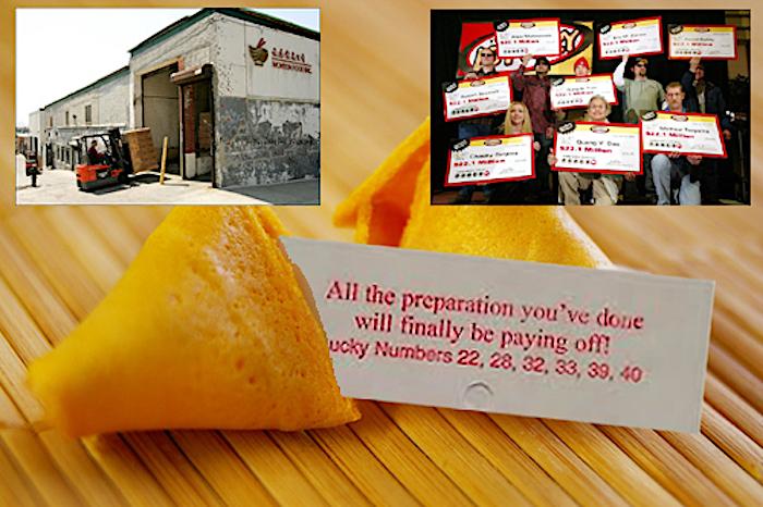 fortune-cookie (1).JPG