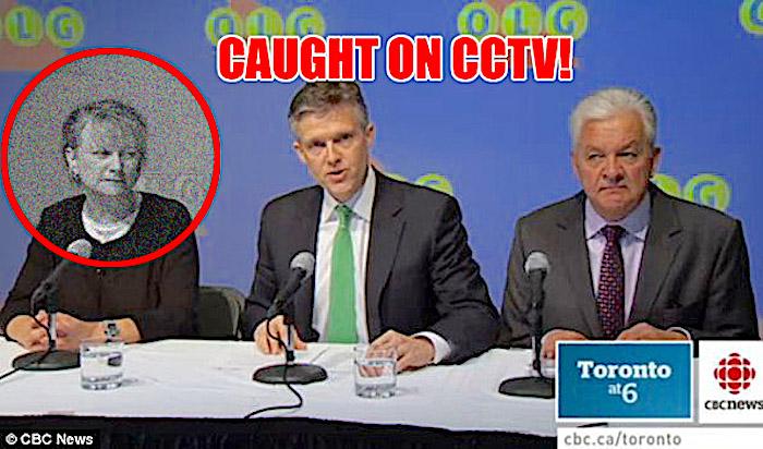 cctv-caught.JPG