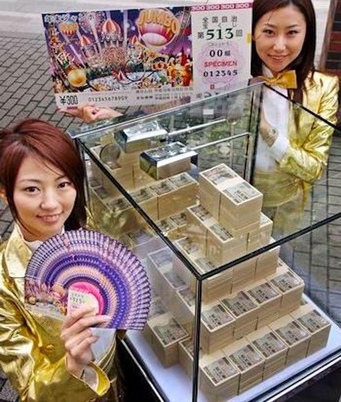 asian-lotto-tickets.jpg