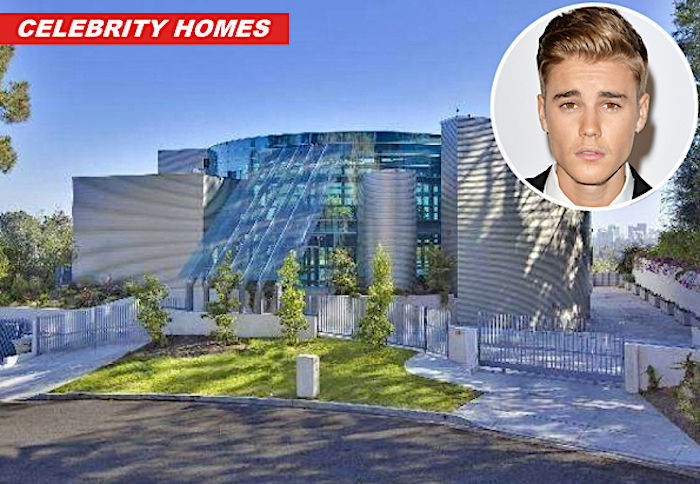 bieber-glass-house.JPG