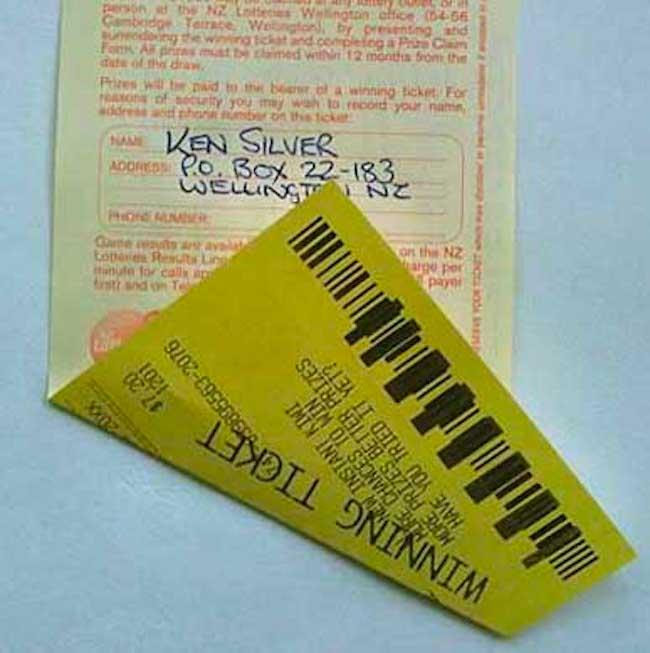 ticket-name.JPG