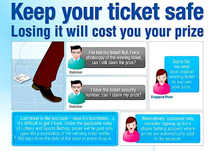 singapore-safe-ticket+1 (1).jpg