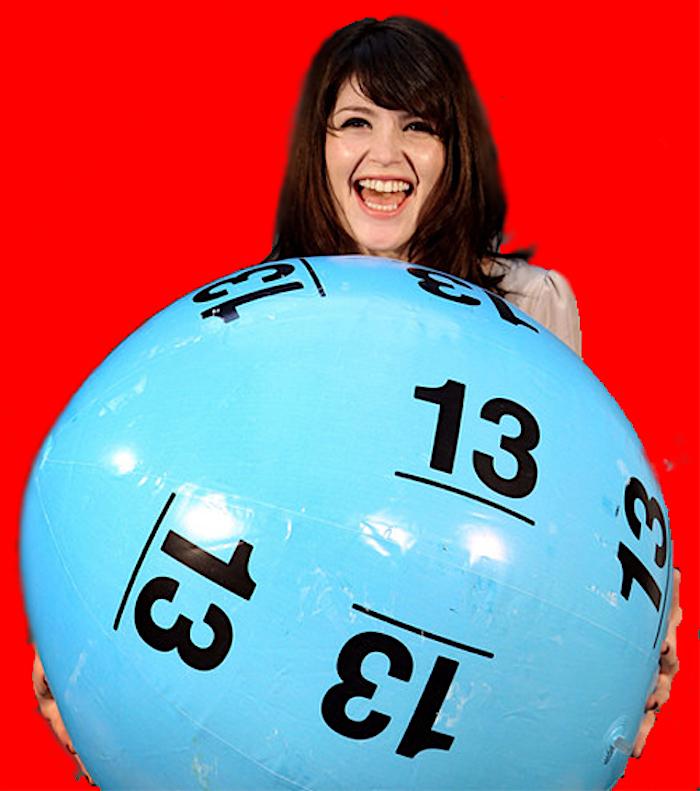 danger-lotto-ball.JPG