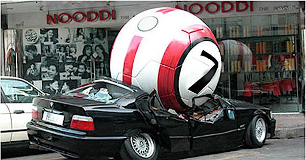 danger-7-ball-crush-car.JPG