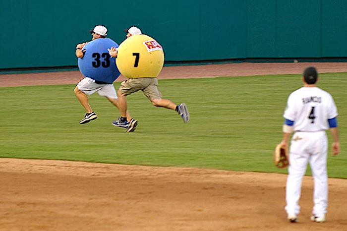 danger-running-lottery-balls.JPG