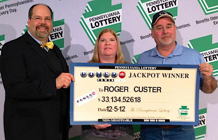 Pennsylvania-Man-Wins-50-Million-Jackpot.jpg