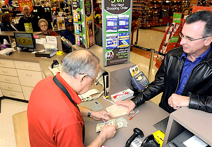 supermarket-lotto.jpg