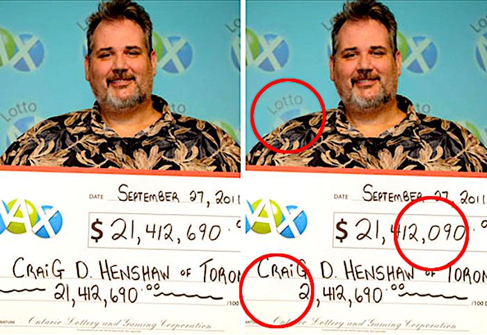 winner-henshaw-answer.JPG