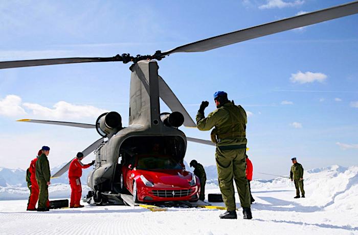 ferrari-ff-helicopter.jpg