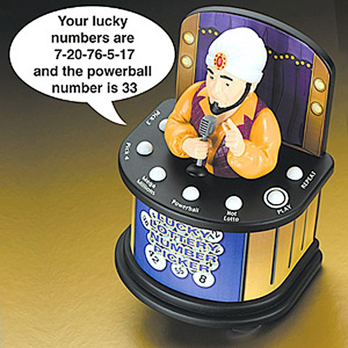 lottery-number-picker (1).jpg