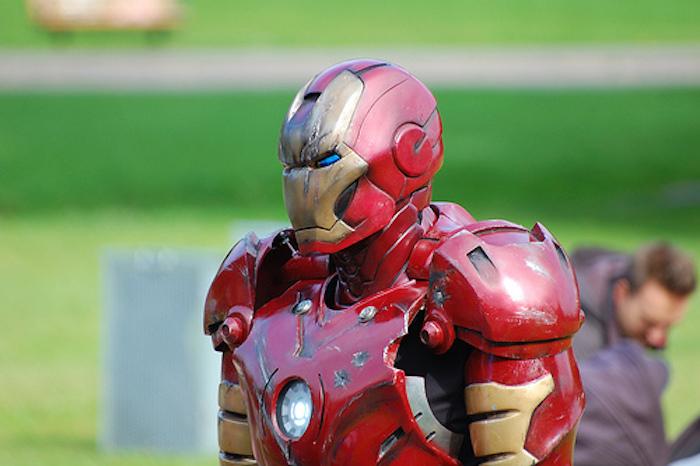 ironman (1).jpeg
