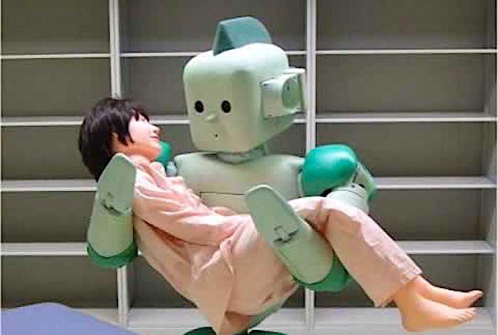 robot-riman (1).jpeg