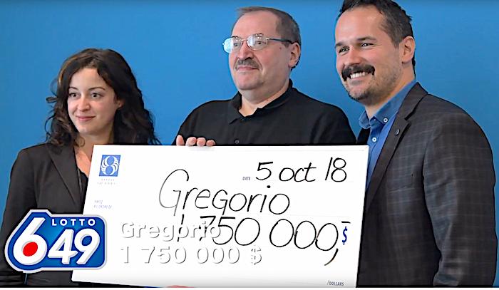 gregorio-649.jpg