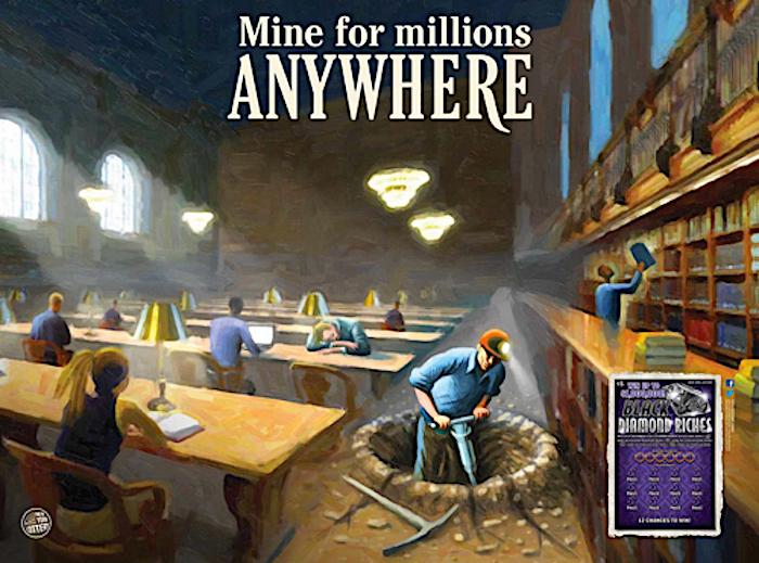 mine-for-millions.jpg