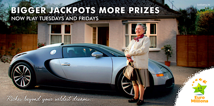 irish-lottery-bugatti.jpg