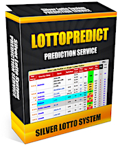 LottoPredict-box.jpg