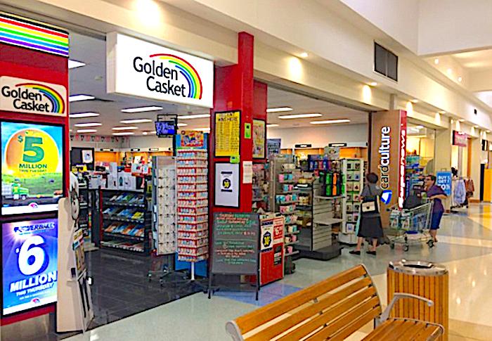 golden-casket-store.jpg