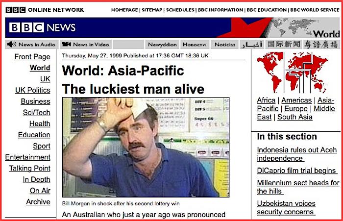 bill-morgan-news.jpg