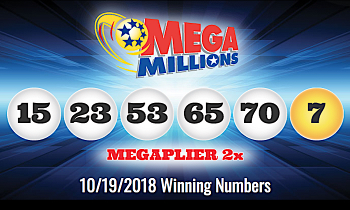 Mega Millions-1billion-draw.jpg