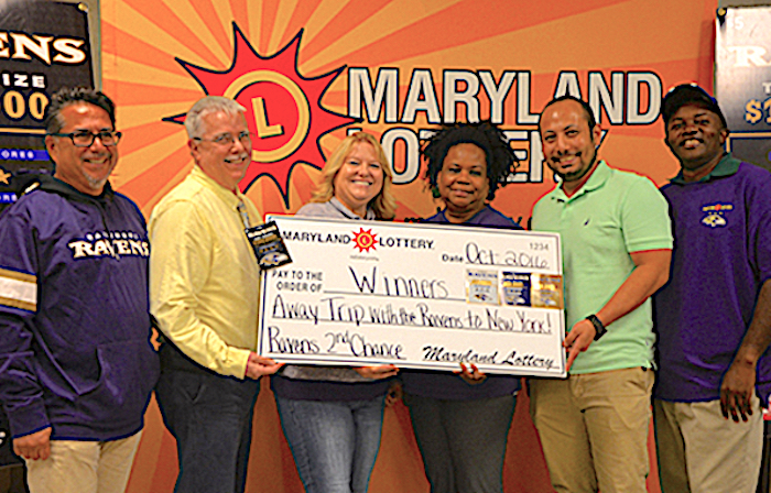 maryland-lottery.jpg