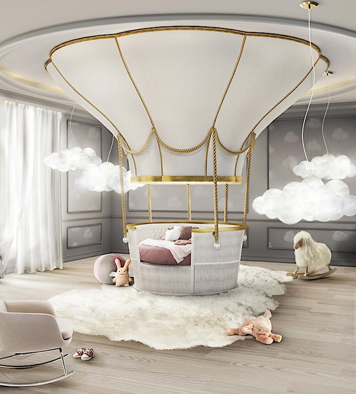 balloon-bed.jpg