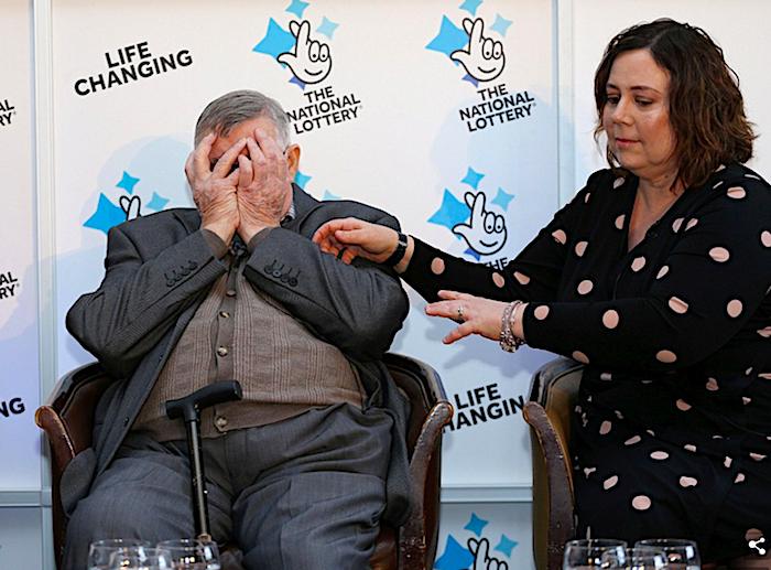 uk-oldest-lottery-winner.jpg