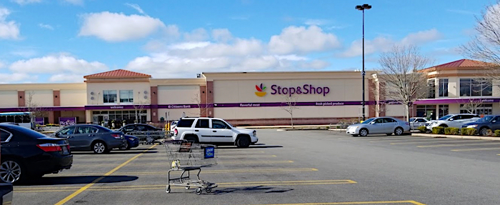 stop-shop-east-wareham.jpg