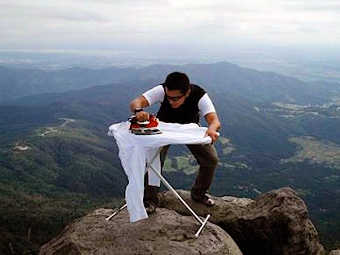 hilltop-ironing (1).jpg
