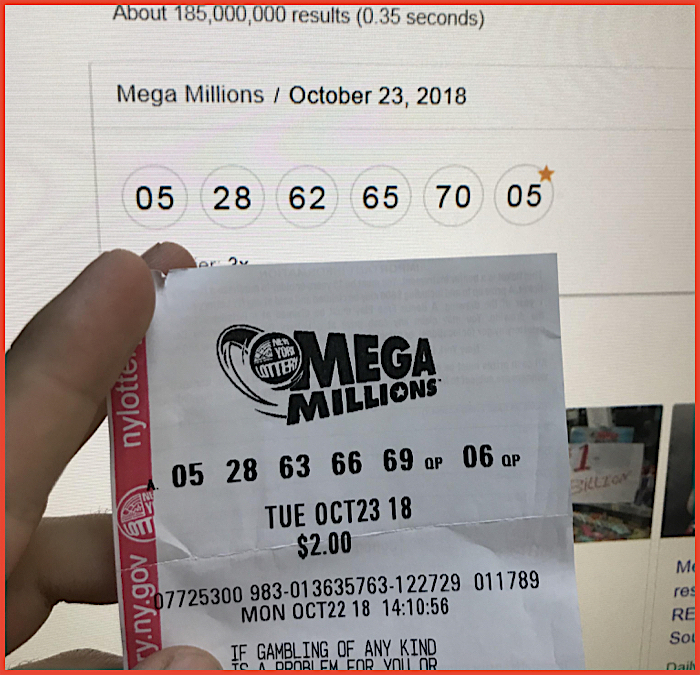 Mega Millions-close-reddit.jpg