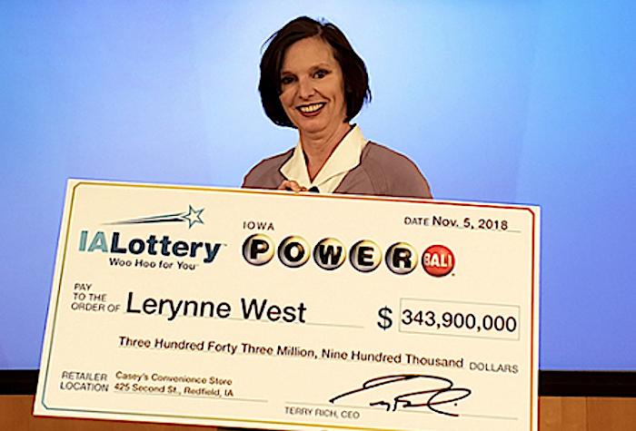iowaPowerball-winner.jpg