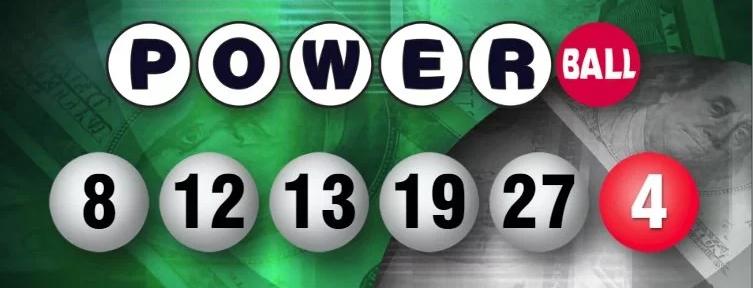 Powerball-28-10-18.jpg