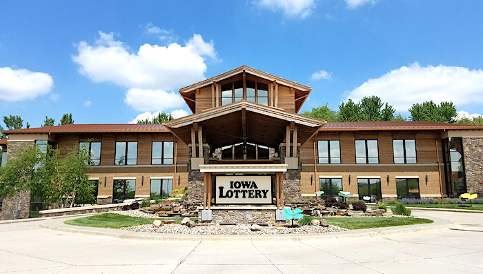 iowa-lottery-hq.jpg