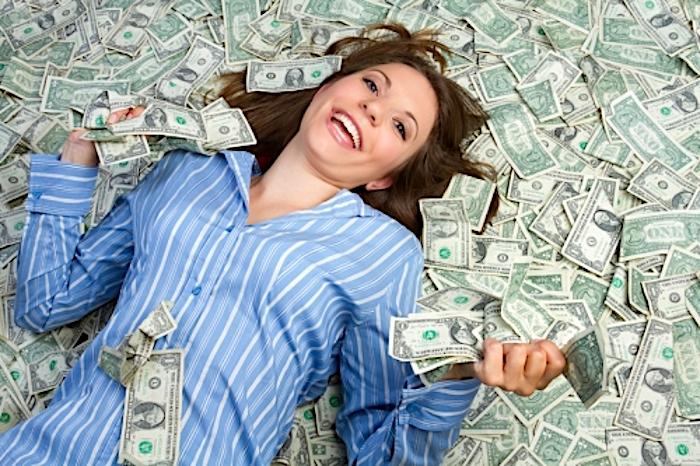 girl-in-money (1).jpg