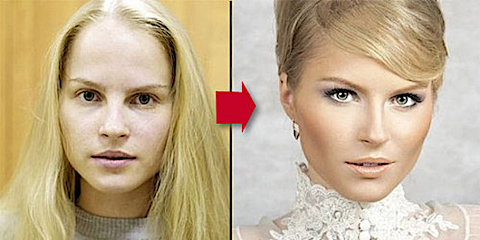 makeover (1).jpg